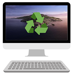 RecycleComputer-1