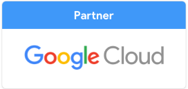 Google-Cloud-Partner-Badge-web-1-1